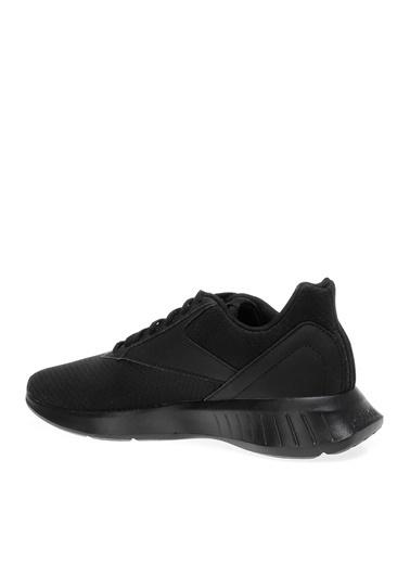Reebok Reebok FW8024 Lite 2 Koşu Ayakkabısı Siyah